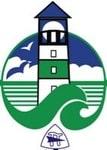 ACEA-Logo-25-smaller