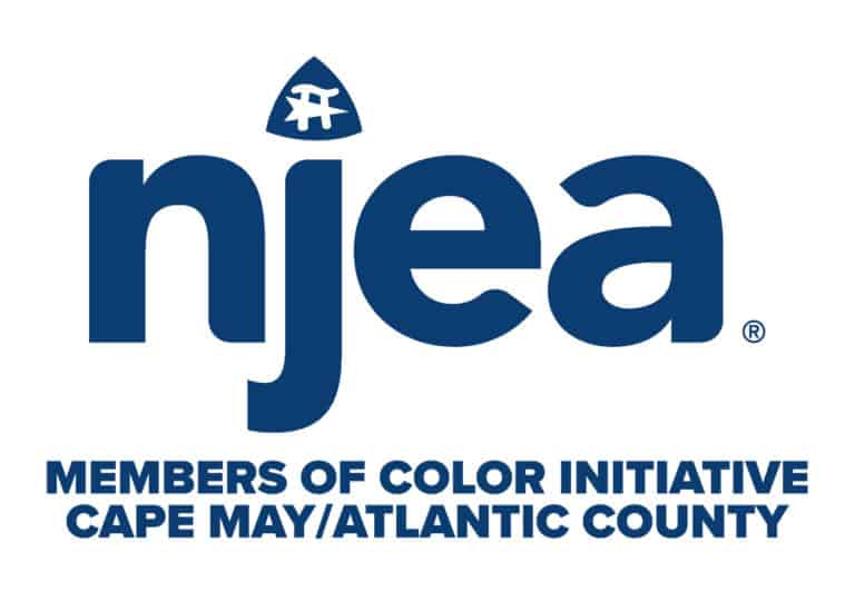 Read more about the article NJEA Cape May/Atlantic County MOC County Connections