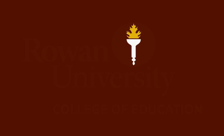 Rowan University NJTOP™ Discounted Graduate Programs